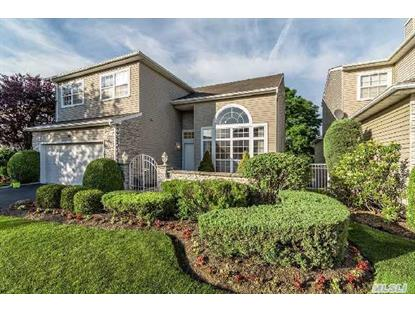 167 Windwatch Dr Hauppauge, NY MLS# 2730796