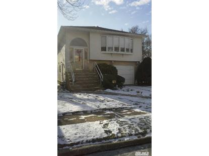 Address not provided Merrick, NY MLS# 2731025