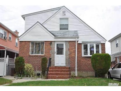 83-32 258th St Floral Park, NY MLS# 2731093