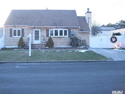 Address not provided West Babylon, NY MLS# 2731365