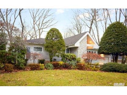 58 Knollwood Rd Roslyn, NY MLS# 2731441
