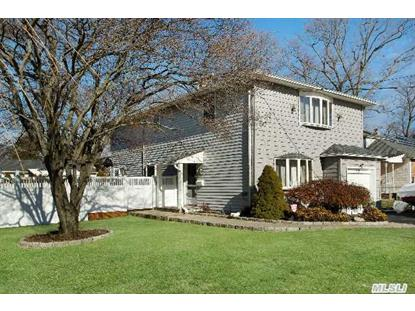 775 Carlton Rd West Babylon, NY MLS# 2731777