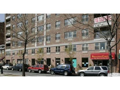 40-40 75th St Jackson Heights, NY MLS# 2732444