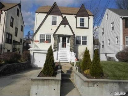 383 E 5 St Mount Vernon, NY MLS# 2732576