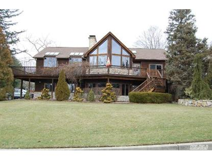 66 Kohr Rd Kings Park, NY MLS# 2732983