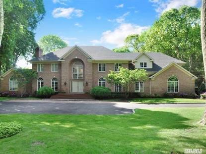 1241 Moores Hill Rd Laurel Hollow, NY MLS# 2733030