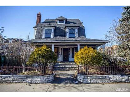 82 Stratford Rd Brooklyn, NY MLS# 2733090