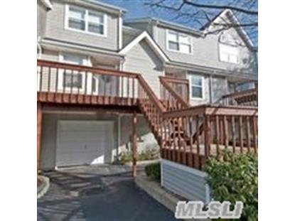 Address not provided Port Jefferson, NY MLS# 2733580
