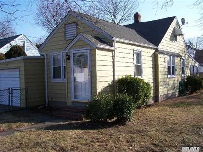 176 Arnold Ave West Babylon, NY MLS# 2733968