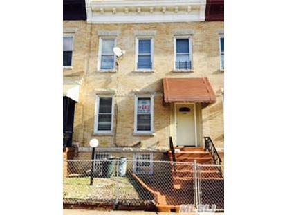 169 E 32nd St Brooklyn, NY MLS# 2734029
