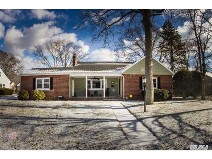 67 Shore Rd Patchogue, NY MLS# 2734114