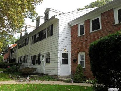 715 Towne House Vlg Hauppauge, NY MLS# 2734193