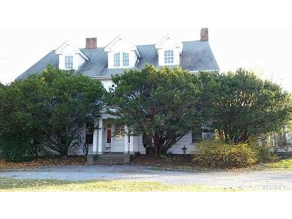 344 Middle Rd Bayport, NY MLS# 2734302