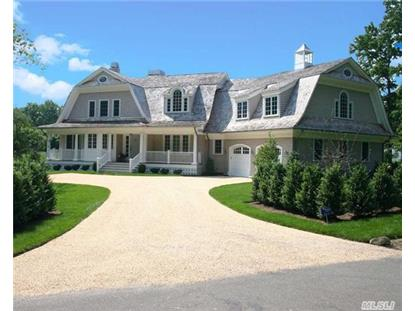 289 Vineyard Rd Huntington Bay, NY MLS# 2734448