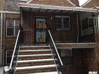 115 E 57th St Brooklyn, NY MLS# 2734838