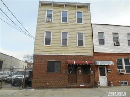 37-43 58th St Woodside, NY MLS# 2734891
