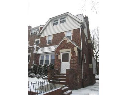 34-51 83rd St Jackson Heights, NY MLS# 2735194