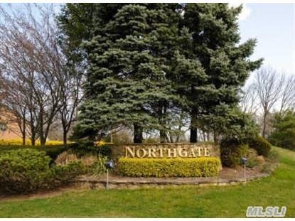 109 Northgate Cir Melville, NY MLS# 2735228