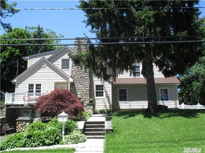 11 Hilden St Kings Park, NY MLS# 2735288