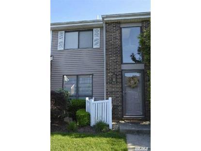 238 Pond View Ln Smithtown, NY MLS# 2735778