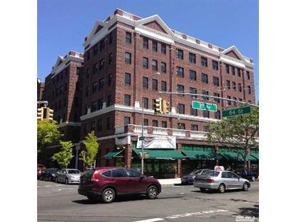 35-61 84 St Jackson Heights, NY MLS# 2735868