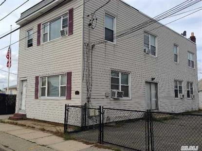 8 Washington St Bethpage, NY MLS# 2736062