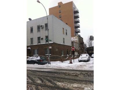 639 Lorimer Str St Brooklyn, NY MLS# 2736331