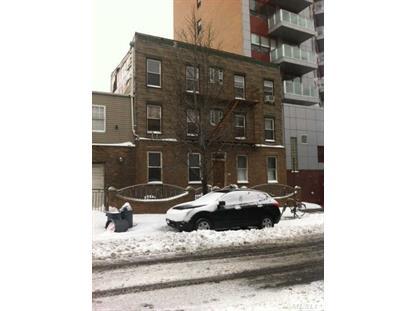 42 Jackson St Brooklyn, NY MLS# 2736346