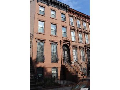 33 Monroe St Brooklyn, NY MLS# 2736555