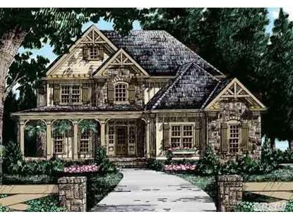 Lot 10 Fieldstone Ct Kings Park, NY MLS# 2736958