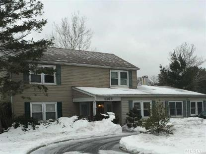 1366 Stony Brook Rd Stony Brook, NY MLS# 2737180