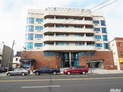 30-80 21st St Long Island City, NY MLS# 2737459