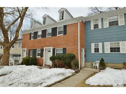 Address not provided Hauppauge, NY MLS# 2737508