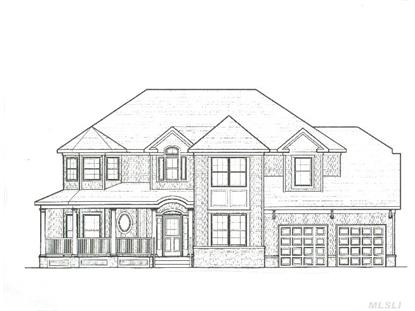 Lot 2 Gabrielle Ct St James, NY MLS# 2737985