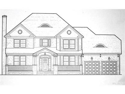 Lot 6 Gabrielle Ct St James, NY MLS# 2738003