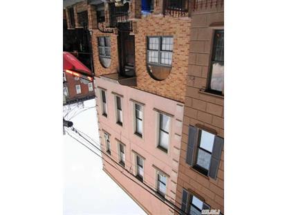 340 Mcguinness Blvd Brooklyn, NY MLS# 2738008