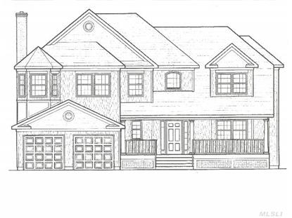 Lot 8 Gabrielle Ct St James, NY MLS# 2738009