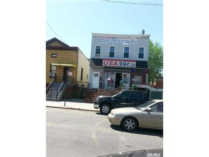 48-10 69 St Woodside, NY MLS# 2738527