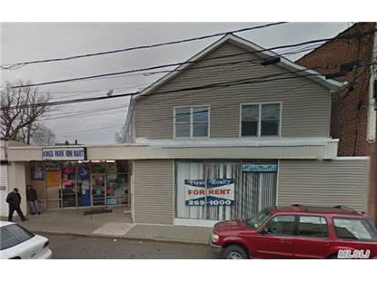 7 Main St Kings Park, NY MLS# 2739435