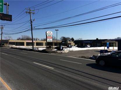 Address not provided Bethpage, NY MLS# 2739767