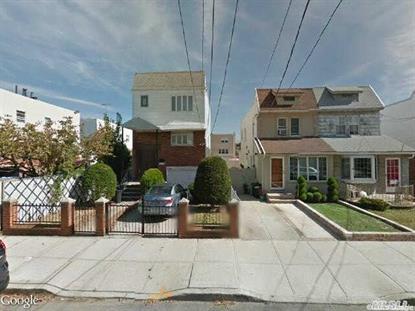 Address not provided Brooklyn, NY MLS# 2740217