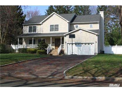 31 Rumford Rd Kings Park, NY MLS# 2740469