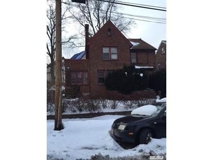 306 Langdon Ave Mount Vernon, NY MLS# 2740552