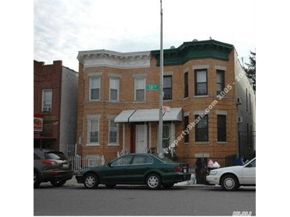 4133 18th Ave Brooklyn, NY MLS# 2740876