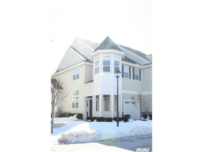 116 Jackie Ct Patchogue, NY MLS# 2741317