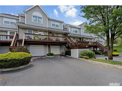 15 Leeward Ln Port Jefferson, NY MLS# 2741518