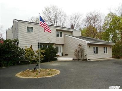 22 Spray Ct Bayport, NY MLS# 2741552