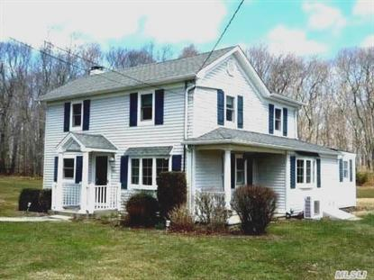 622 & 624 Church Ln Aquebogue, NY MLS# 2741646