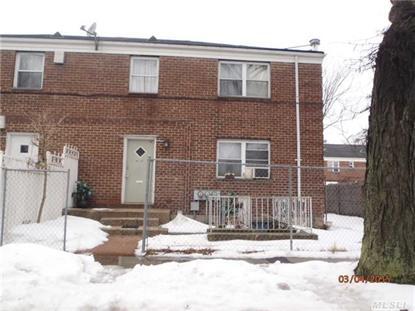 86-05 25th Ave East Elmhurst, NY MLS# 2742356