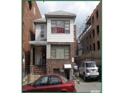 37-49 75 St Jackson Heights, NY MLS# 2742840